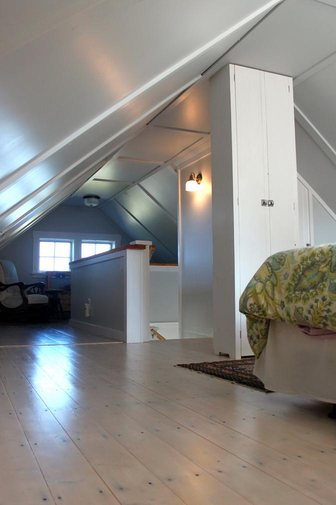 cozy-cottage-bungalow (13)