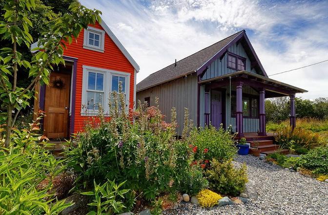 cozy-cottage-bungalow (15)