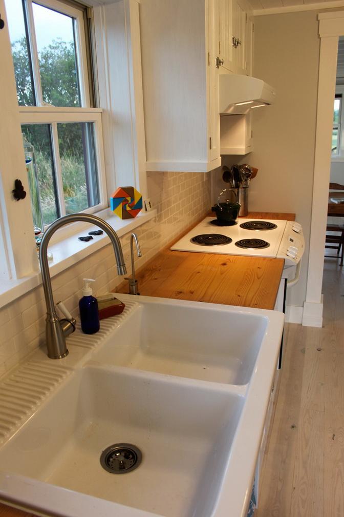 cozy-cottage-bungalow (3)