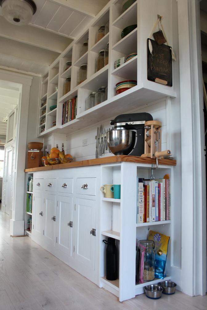 cozy-cottage-bungalow (4)