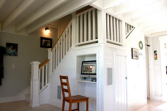 cozy-cottage-bungalow (6)