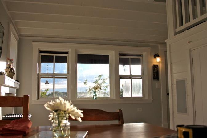 cozy-cottage-bungalow (7)