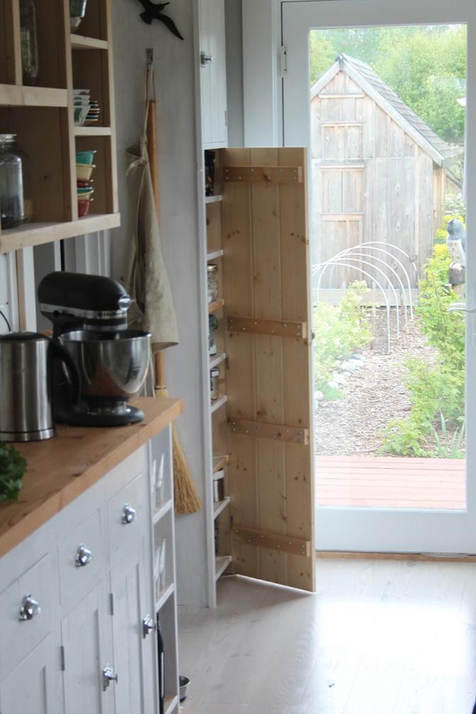 cozy-cottage-bungalow (8)