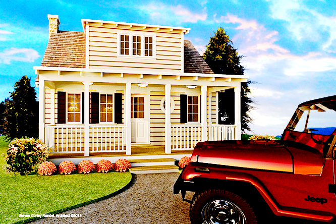 cozy-country-cottage-house (1)