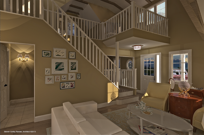 cozy-country-cottage-house (6)