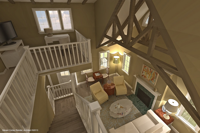 cozy-country-cottage-house (8)