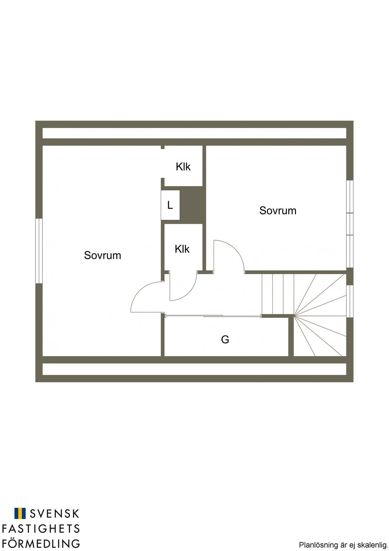 cozy patio creamy cottage (3)