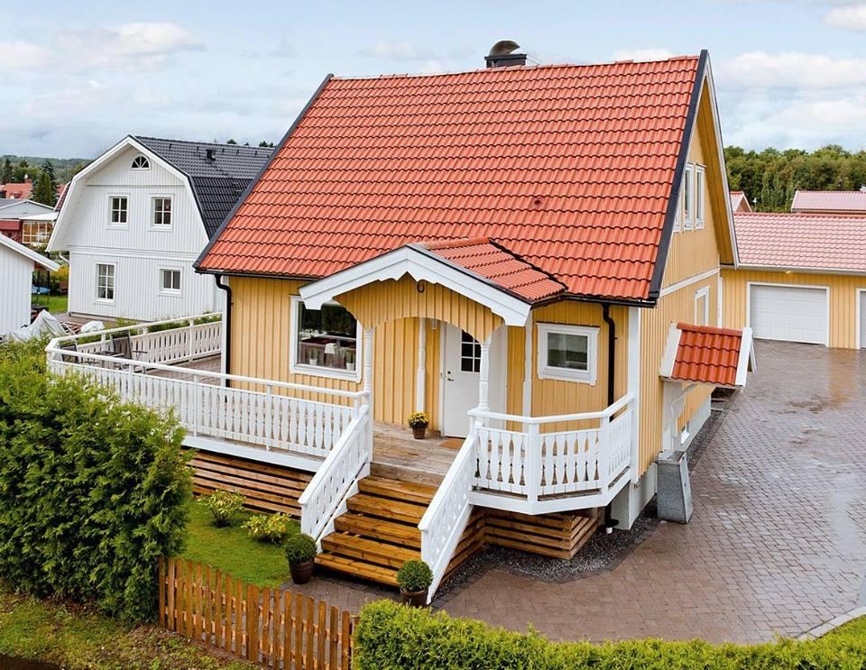 cozy patio creamy cottage (4)