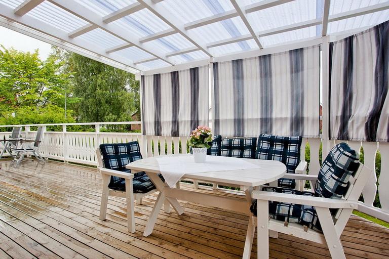 cozy patio creamy cottage_24