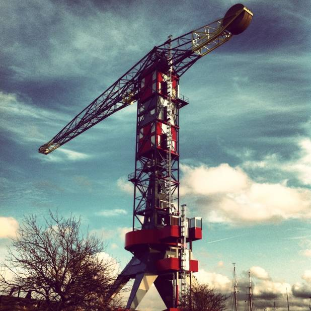 crane-hotel-in-netherland (1)