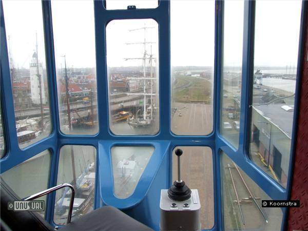 crane-hotel-in-netherland (3)