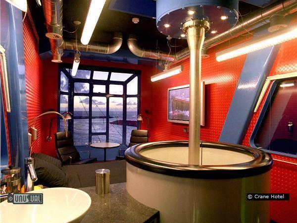 crane-hotel-in-netherland (4)