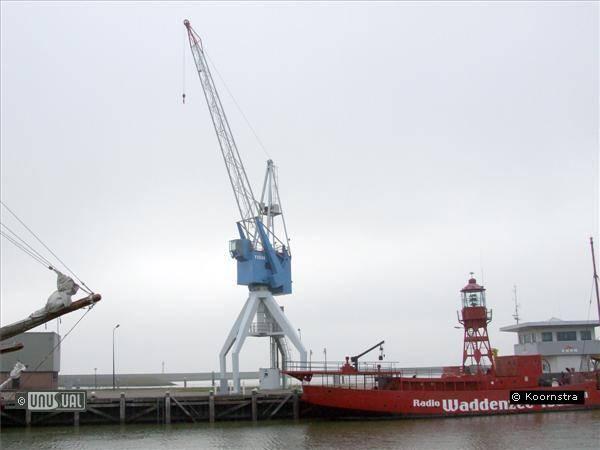 crane-hotel-in-netherland (5)