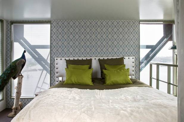crane-hotel-in-netherland (7)