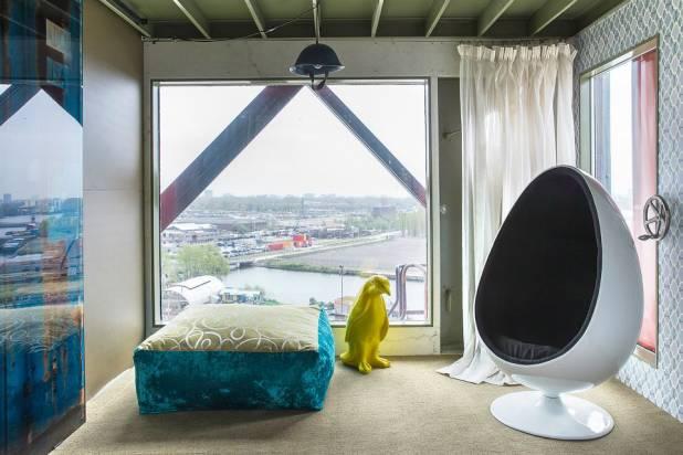 crane-hotel-in-netherland (8)