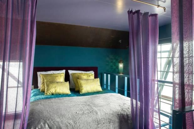 crane-hotel-in-netherland (9)