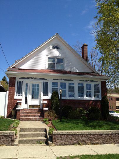 custom-brick-house (1)