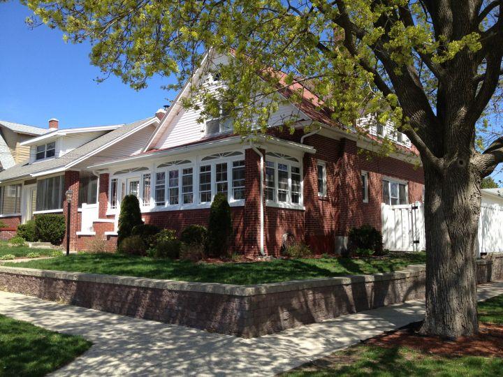 custom-brick-house (2)