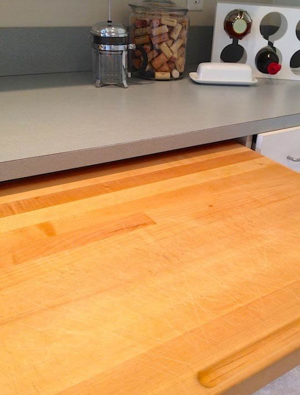 cutting-board-cleaning1