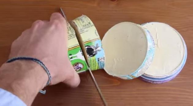 diy-ice-cream-sandwich (2)_resize
