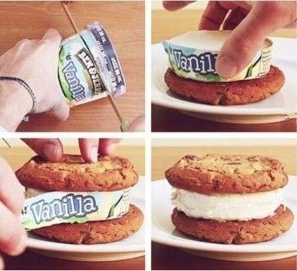 diy-ice-cream-sandwich (3)