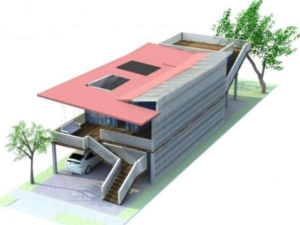 eco-house-for-elder-people (4)