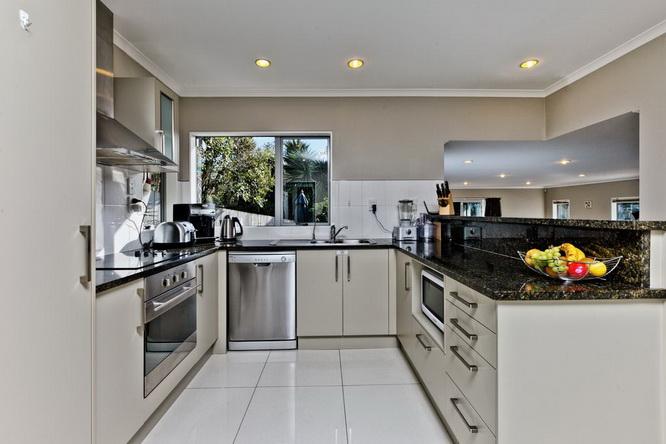 elegant-gray-villa-house (13)