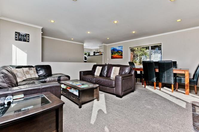 elegant-gray-villa-house (3)