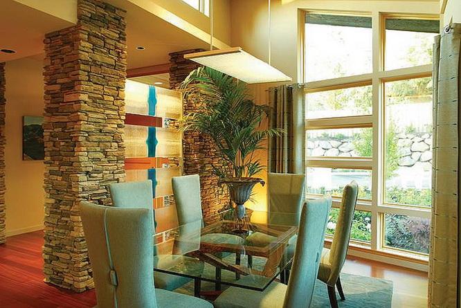 elegant-modern-big-wooden-house (10)