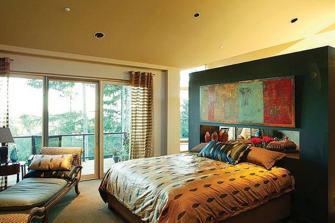 elegant-modern-big-wooden-house (13)