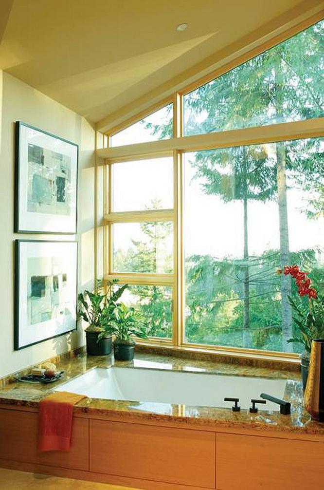 elegant-modern-big-wooden-house (14)