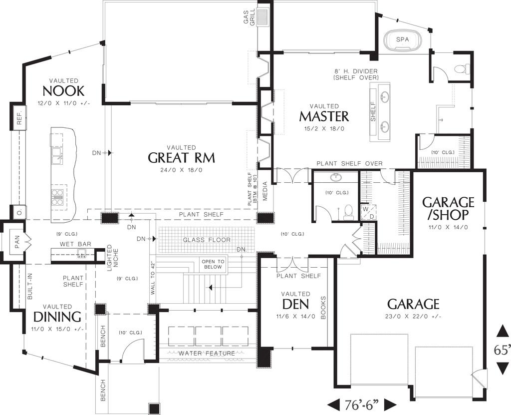 elegant-modern-big-wooden-house (1)