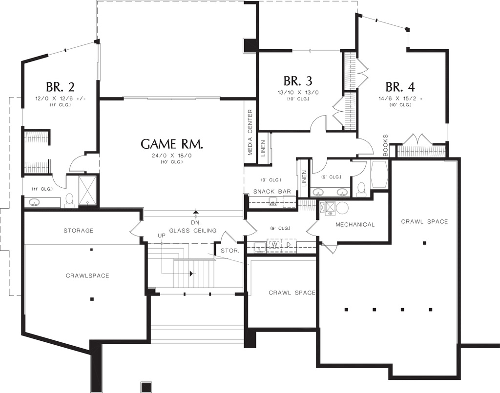 elegant-modern-big-wooden-house (2)