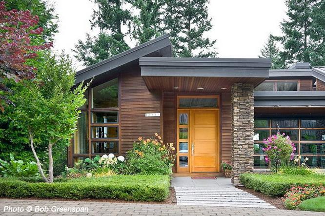 elegant-modern-big-wooden-house (3)