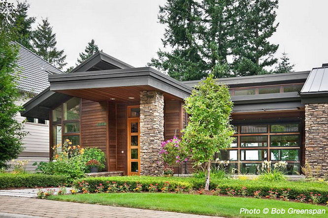 elegant-modern-big-wooden-house (4)
