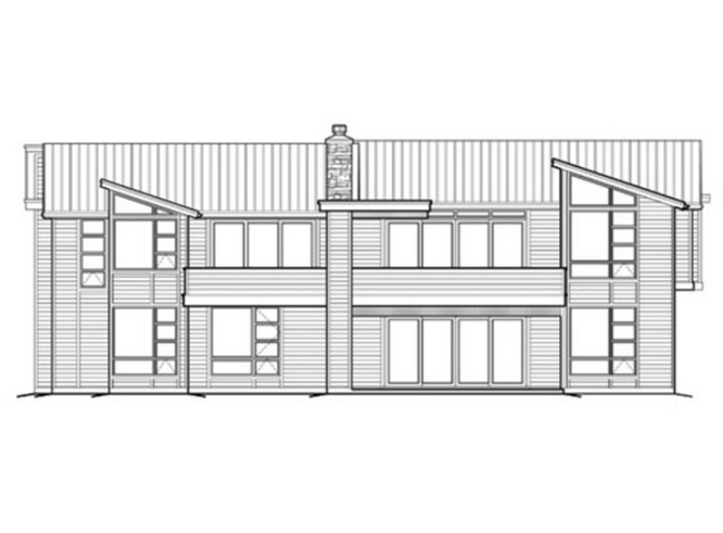 elegant-modern-big-wooden-house (5)