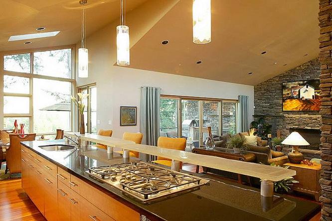 elegant-modern-big-wooden-house (7)