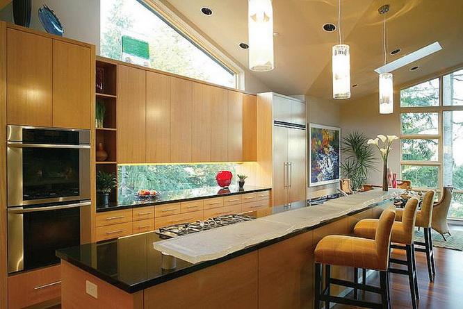 elegant-modern-big-wooden-house (8)