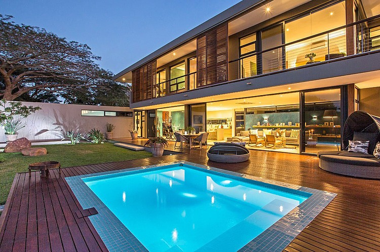elegant-modern-house-with-swimming-pool (15)