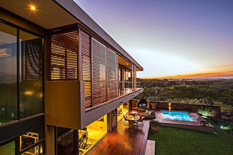 elegant-modern-house-with-swimming-pool (18)