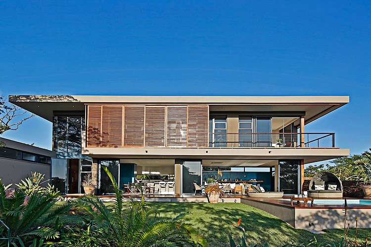 elegant-modern-house-with-swimming-pool (3)