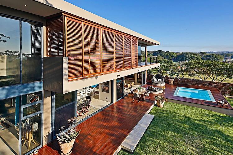 elegant-modern-house-with-swimming-pool (4)