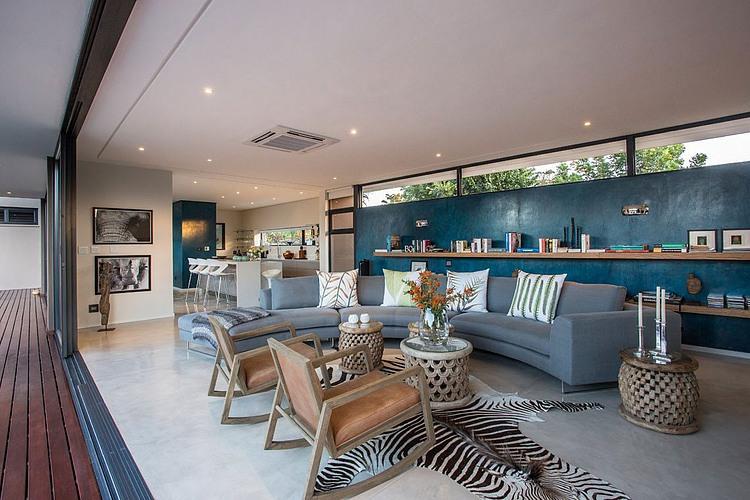 elegant-modern-house-with-swimming-pool (6)