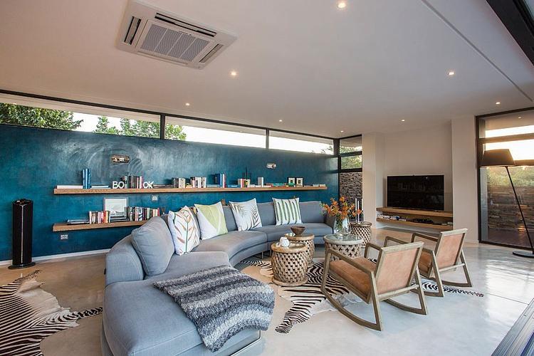 elegant-modern-house-with-swimming-pool (7)