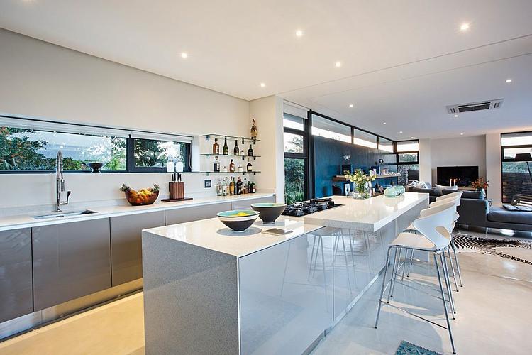 elegant-modern-house-with-swimming-pool (9)