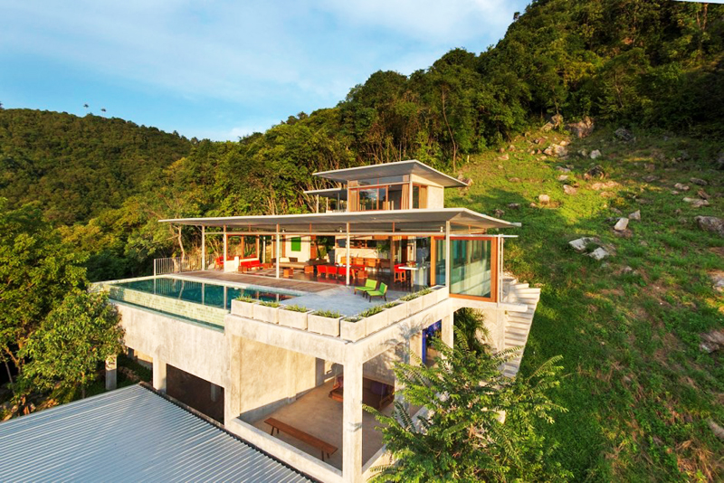 elegant-naked-concrete-resort (1)