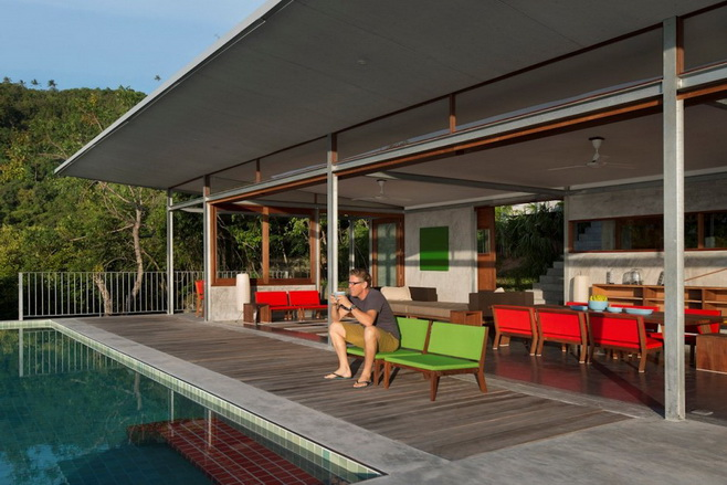 elegant-naked-concrete-resort (10)