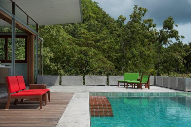 elegant-naked-concrete-resort (11)