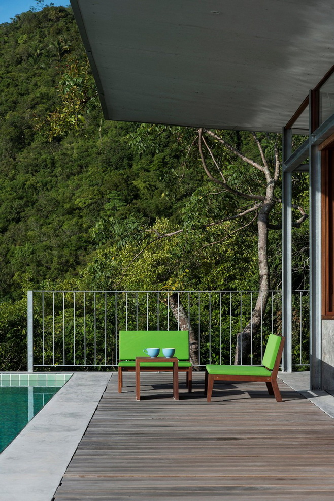 elegant-naked-concrete-resort (12)