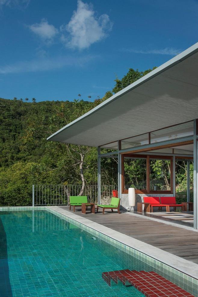 elegant-naked-concrete-resort (13)